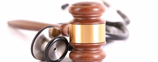 Medical Malpractice Insurance Jonesboro AR